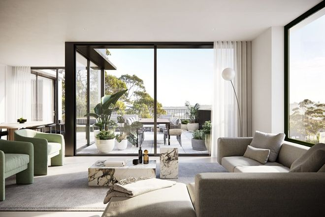 Picture of 63 CARTER STREET, CAMMERAY, NSW 2062