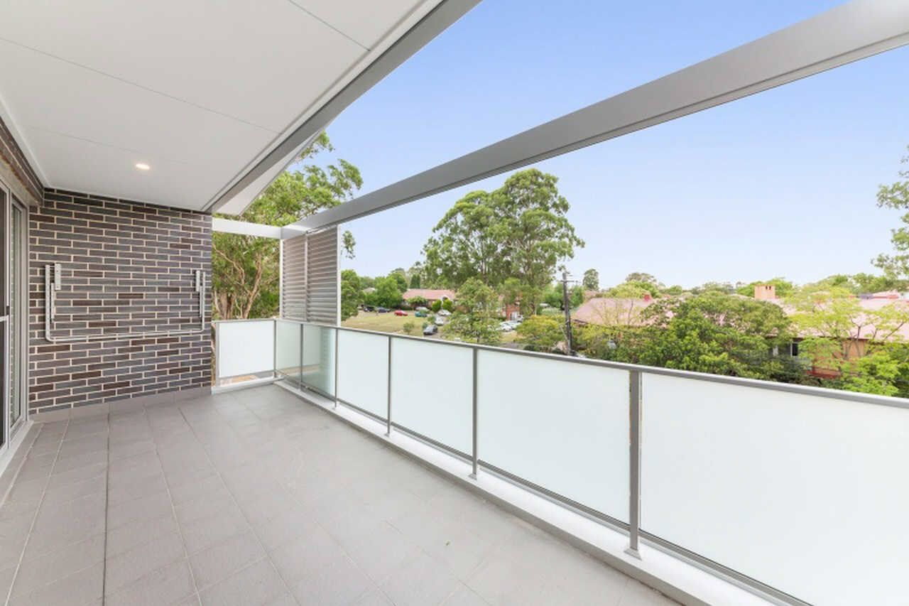10/271 Dunmore Street, Pendle Hill NSW 2145