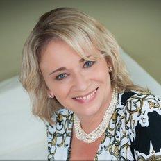 Anne-Maree Russell, Sales representative
