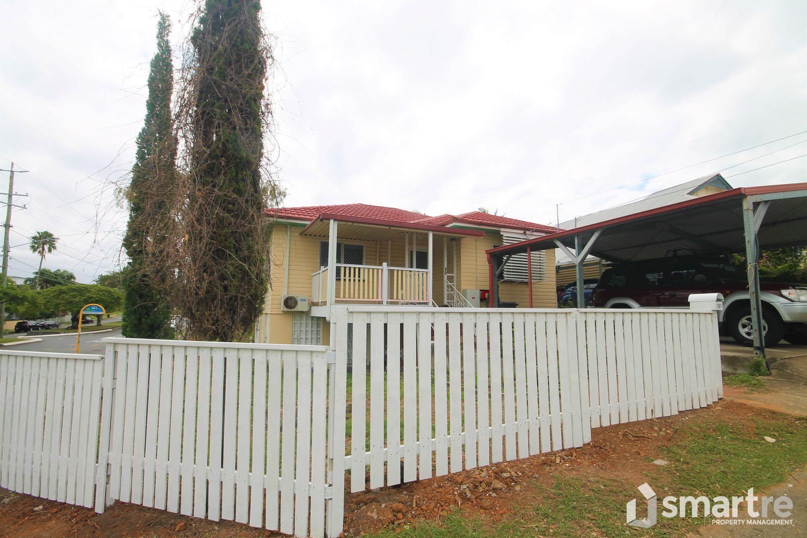 101 Alkoomie Street, Wynnum QLD 4178, Image 0