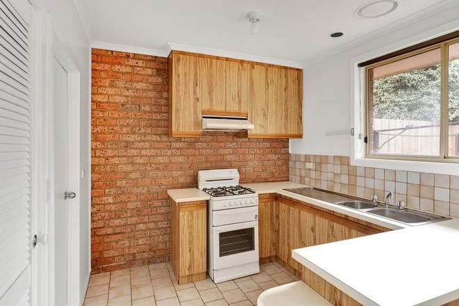 Picture of 2/17 Westminster Drive, WERRIBEE VIC 3030