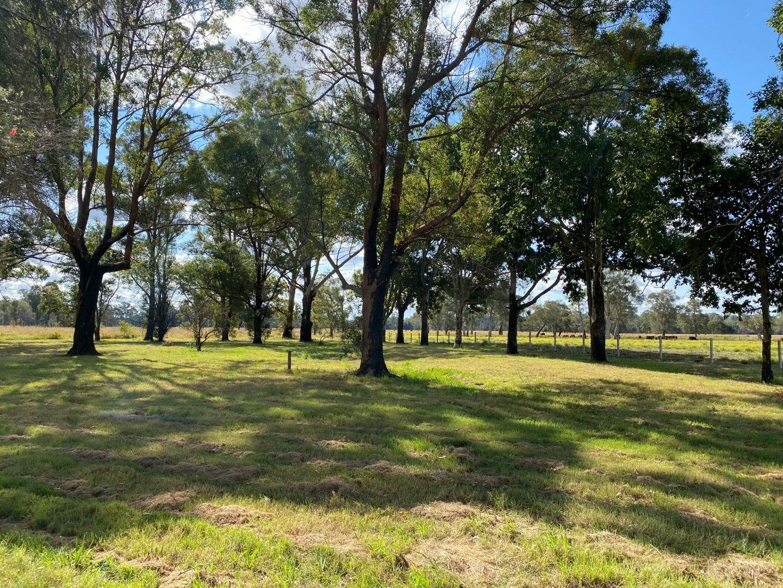 1340 Wyan Road, Wyan NSW 2469, Image 1