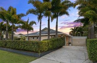 Picture of 35 Sunrise Avenue, Coolum Beach QLD 4573
