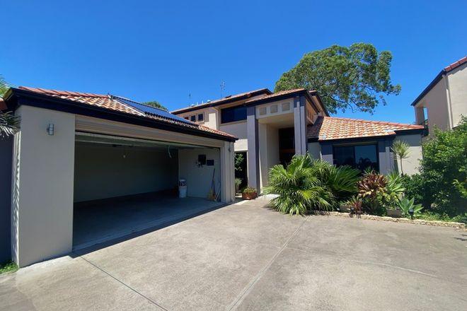 Picture of 17/2 Barnstaple Street, TORQUAY QLD 4655