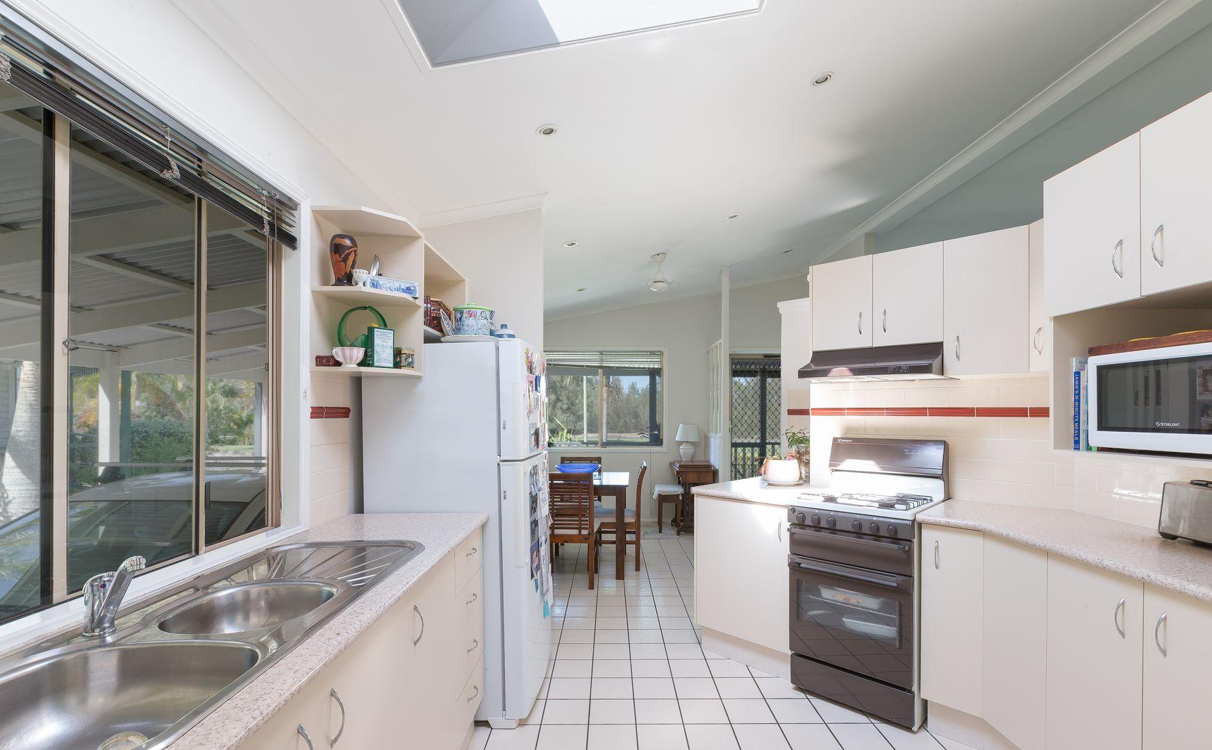 7 George Johnson Place, Kincumber NSW 2251, Image 1