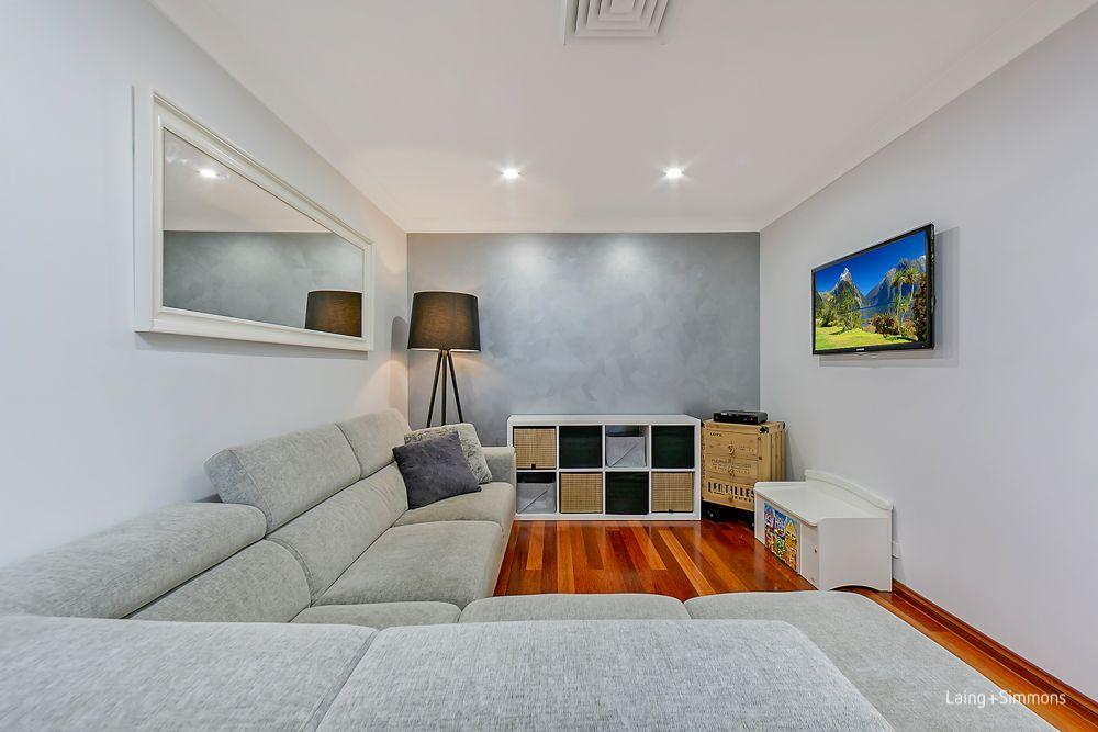 7 George  Street, Mount Druitt NSW 2770, Image 1