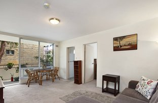 Picture of 12/142 Ernest Street, Crows Nest NSW 2065