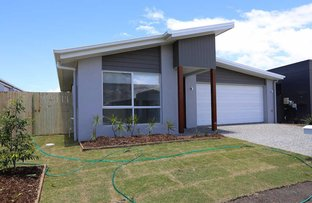 Picture of 9 Toyne Street, Caloundra West QLD 4551