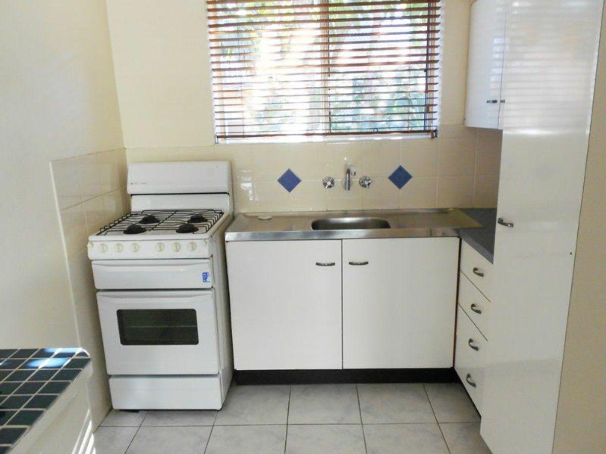 3/59 Sixth Avenue, Kedron QLD 4031, Image 1