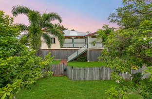 Picture of 60 Norris Street, Hermit Park QLD 4812