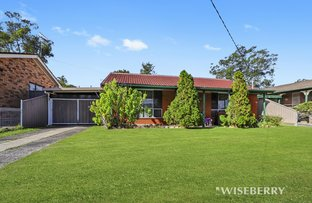 Picture of San Remo NSW 2262