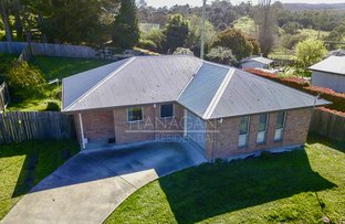Picture of 269 Vermont Rd, Mowbray TAS 7248