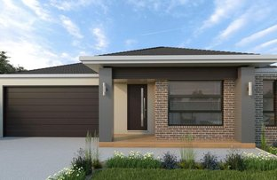 Picture of 7 DRIVER STREET, Werribee VIC 3030