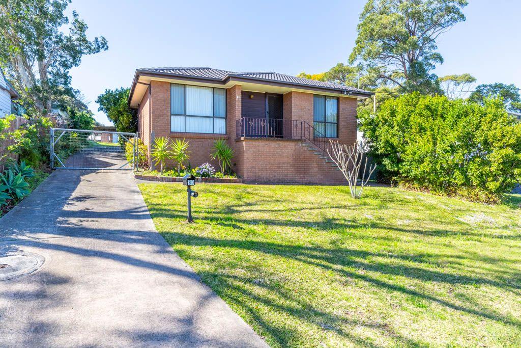 80 Tirriki Street, Charlestown NSW 2290, Image 0