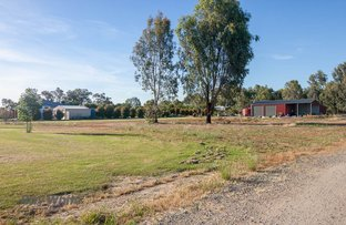 Picture of 179 Jude Street, Howlong NSW 2643
