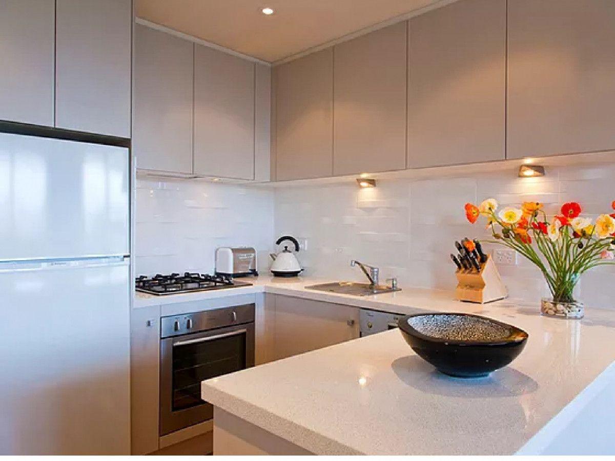 3 Hornsey Street, Rozelle NSW 2039, Image 1