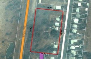 Picture of 70-84 Main Street, Bakers Creek QLD 4740