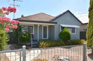 Picture of 7 West Avenue, Cessnock NSW 2325