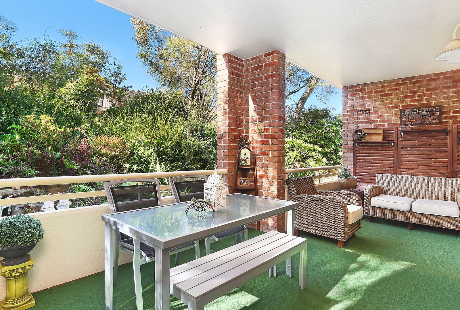 37/183 St Johns Avenue, Gordon NSW 2072, Image 1