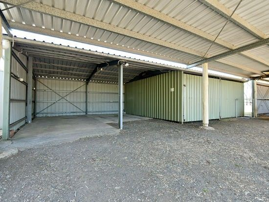 152 Helendale Drive, Helidon Spa QLD 4344, Image 2