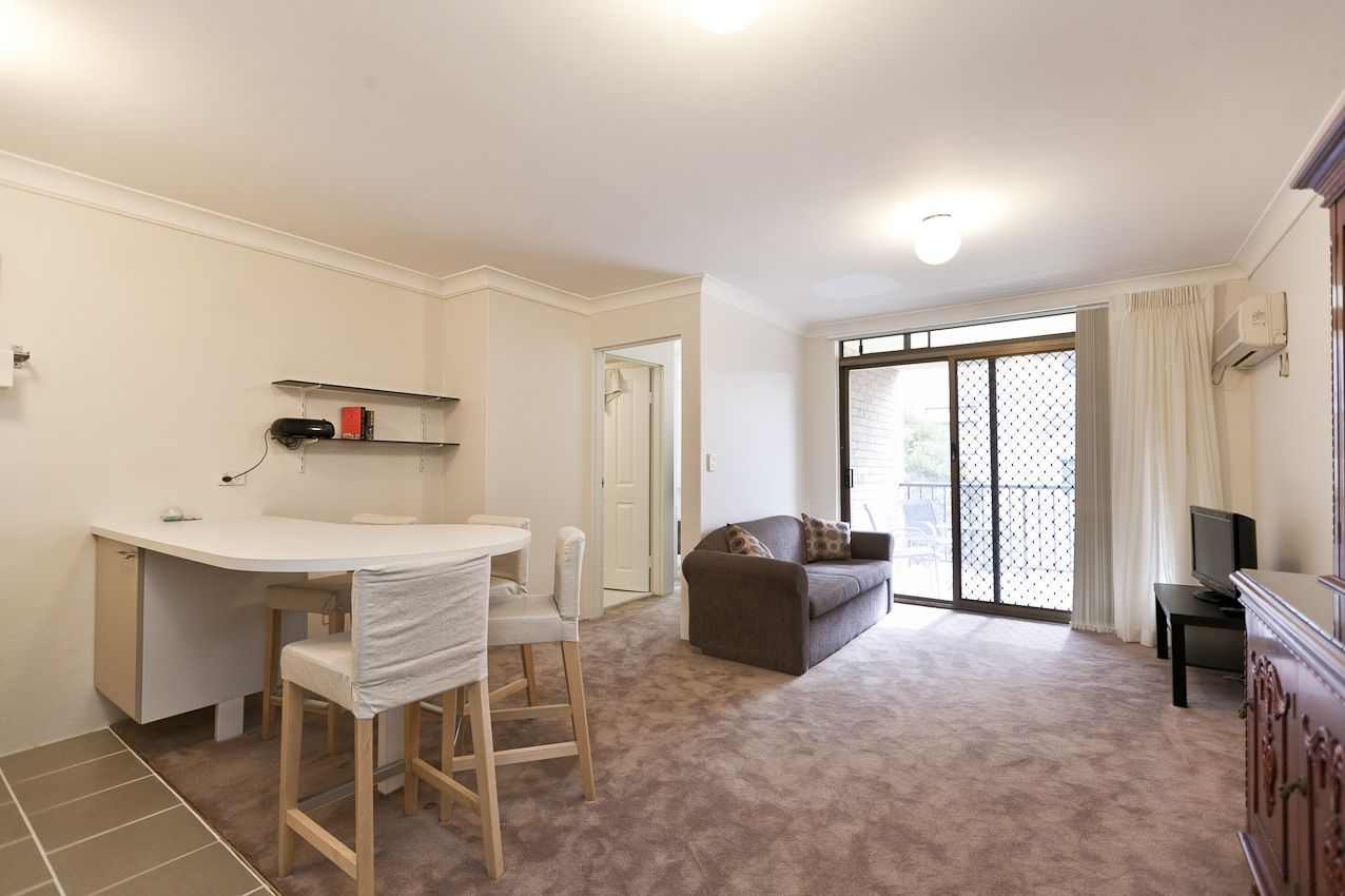 11/26 Whistler Street, Manly NSW 2095, Image 0
