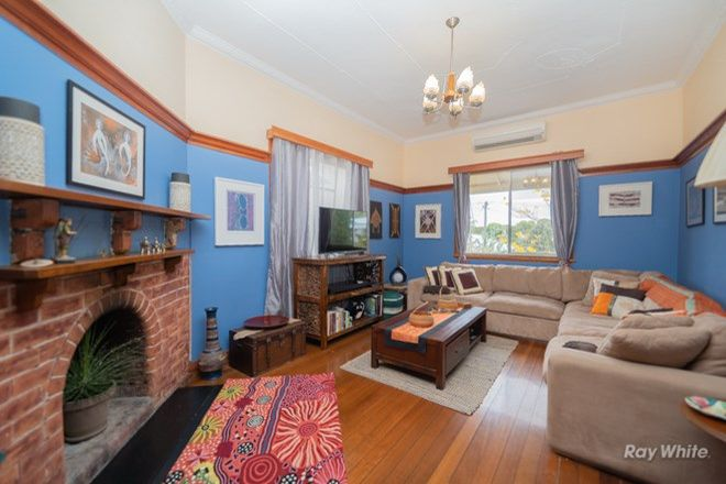 Picture of 9 Edward Street, SOUTH GRAFTON NSW 2460