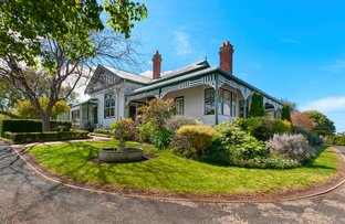 Picture of 90 Carpenter Street, Lakes Entrance VIC 3909