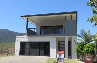 Picture of 9 SPINNAKER COURT, Cannonvale QLD 4802