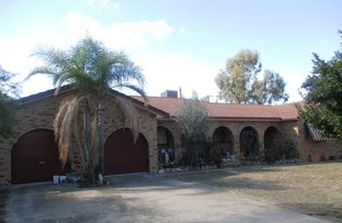 Picture of 100 Melrose Estate Rd, Warialda NSW 2402