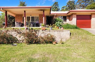 Picture of 36 Kinchela Avenue, Toormina NSW 2452
