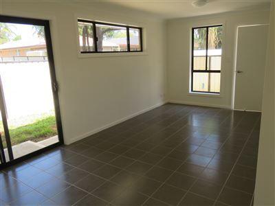 38a The Corso, Gorokan NSW 2263, Image 2