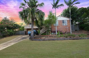 Picture of 24 Gibbs Avenue, Collingwood Park QLD 4301