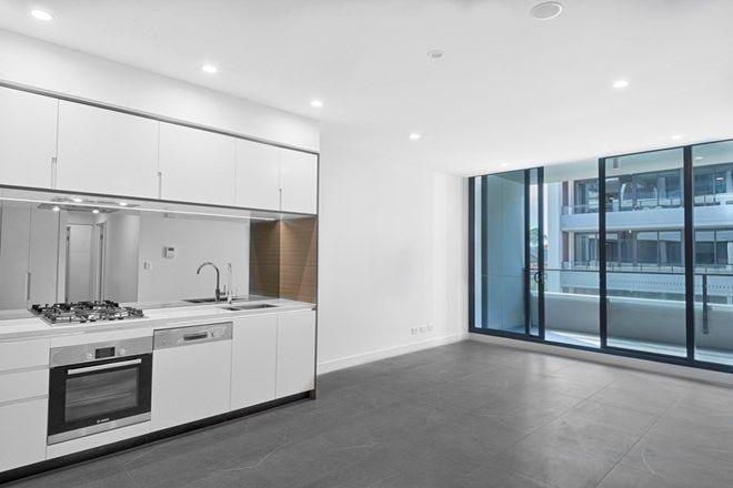Picture of G636/1 Broughton Street, PARRAMATTA NSW 2150