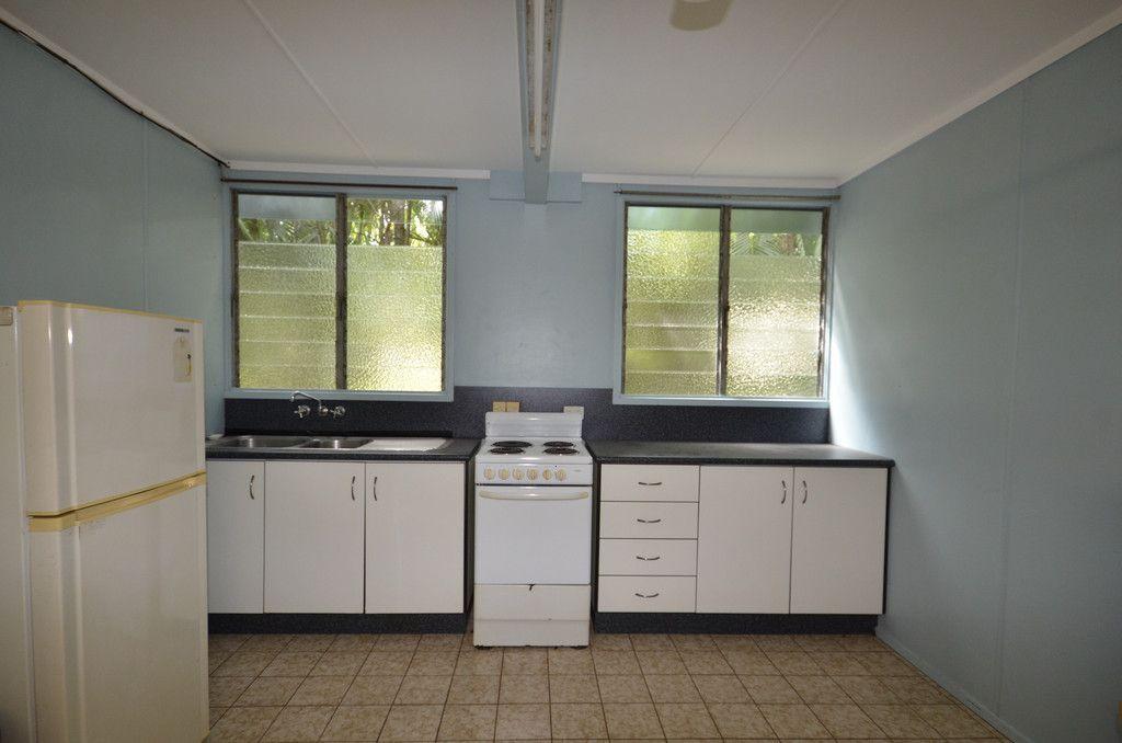 3/32 Mill Street, Mossman QLD 4873, Image 1