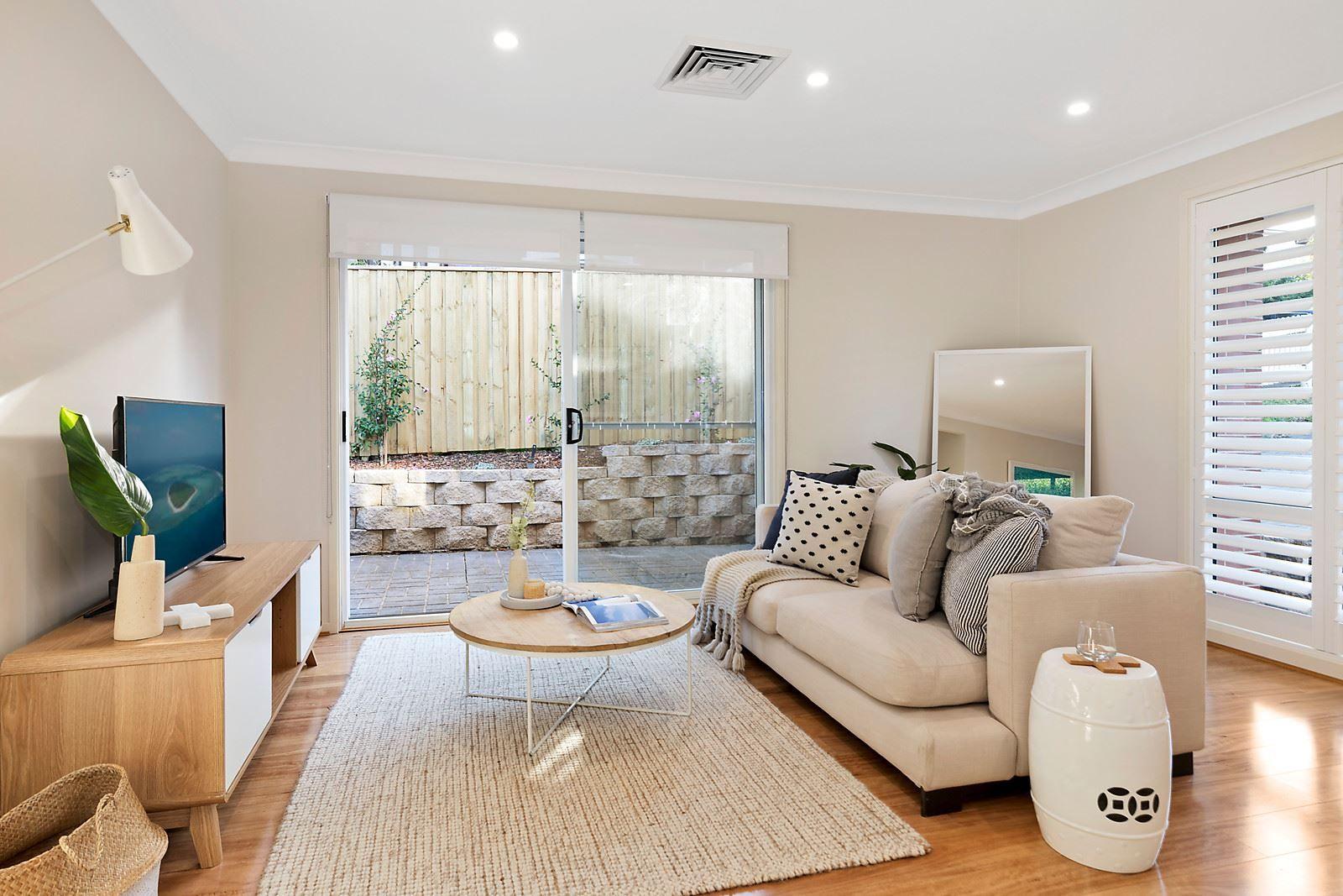 413a Sydney Road, Balgowlah NSW 2093, Image 0
