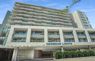 Picture of 316/1 Marlin Pde, Cairns City QLD 4870