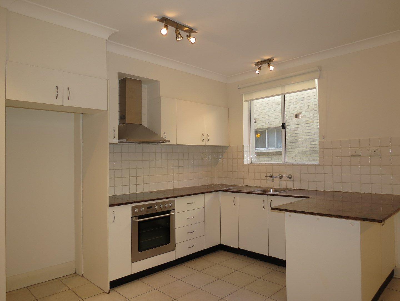 4/142 Curlewis Street, Bondi Beach NSW 2026, Image 0