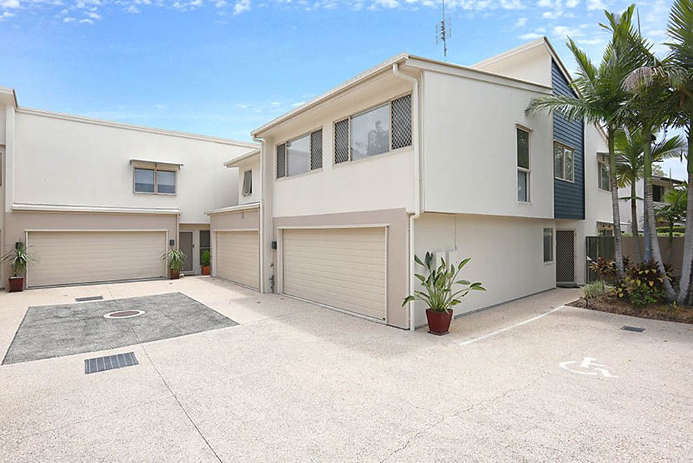 3/19-21 Primary School Court, Maroochydore QLD 4558, Image 0