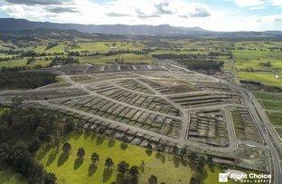 Picture of 2241 Calderwood Valley, Calderwood NSW 2527