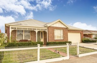 Picture of 11 Param Street, Grovedale VIC 3216