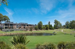 Picture of 8/5 Spurway Drive, Castle Hill NSW 2154