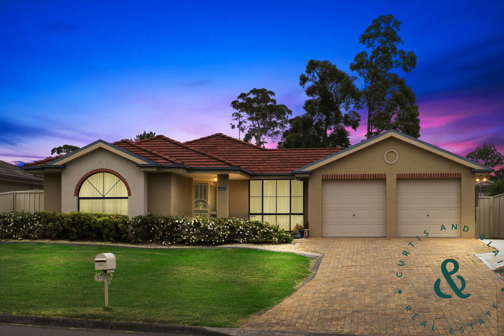 81 Coachwood  Drive, Medowie NSW 2318, Image 0