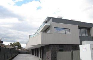 7/56 Acacia Street, Glenroy VIC 3046