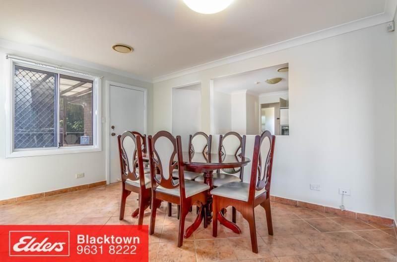 79 Lancelot Street, Blacktown NSW 2148, Image 2