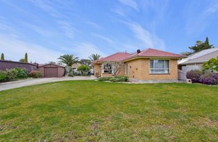 Picture of 20 Aberdeen Crescent, Brahma Lodge SA 5109