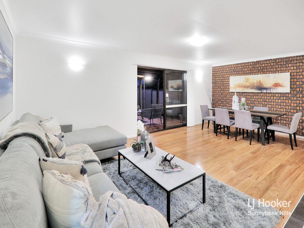 8 Excelsa Street, Sunnybank Hills QLD 4109, Image 2
