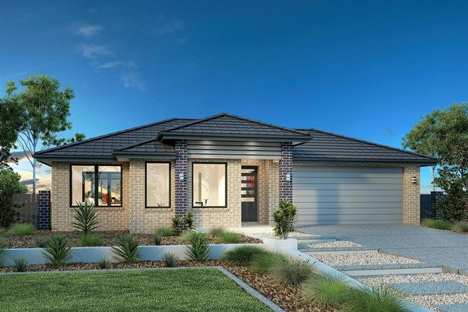 Picture of Lot 41 Proposed Road, Evergreen Rise, SOUTH NOWRA NSW 2541