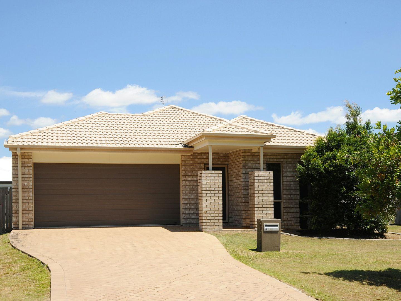 44 Feathertop Circuit, Caloundra West QLD 4551, Image 0