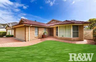 Picture of 82 Neera Road, Umina Beach NSW 2257
