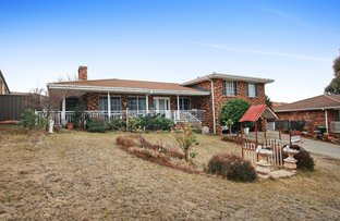 Picture of 28 KIAH AVE, Cooma NSW 2630